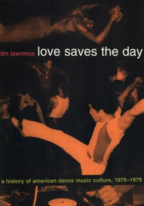 love-saves-the-day-by-tim-lawrence