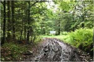 muddy trails @ XTERRA FRANCE 2016